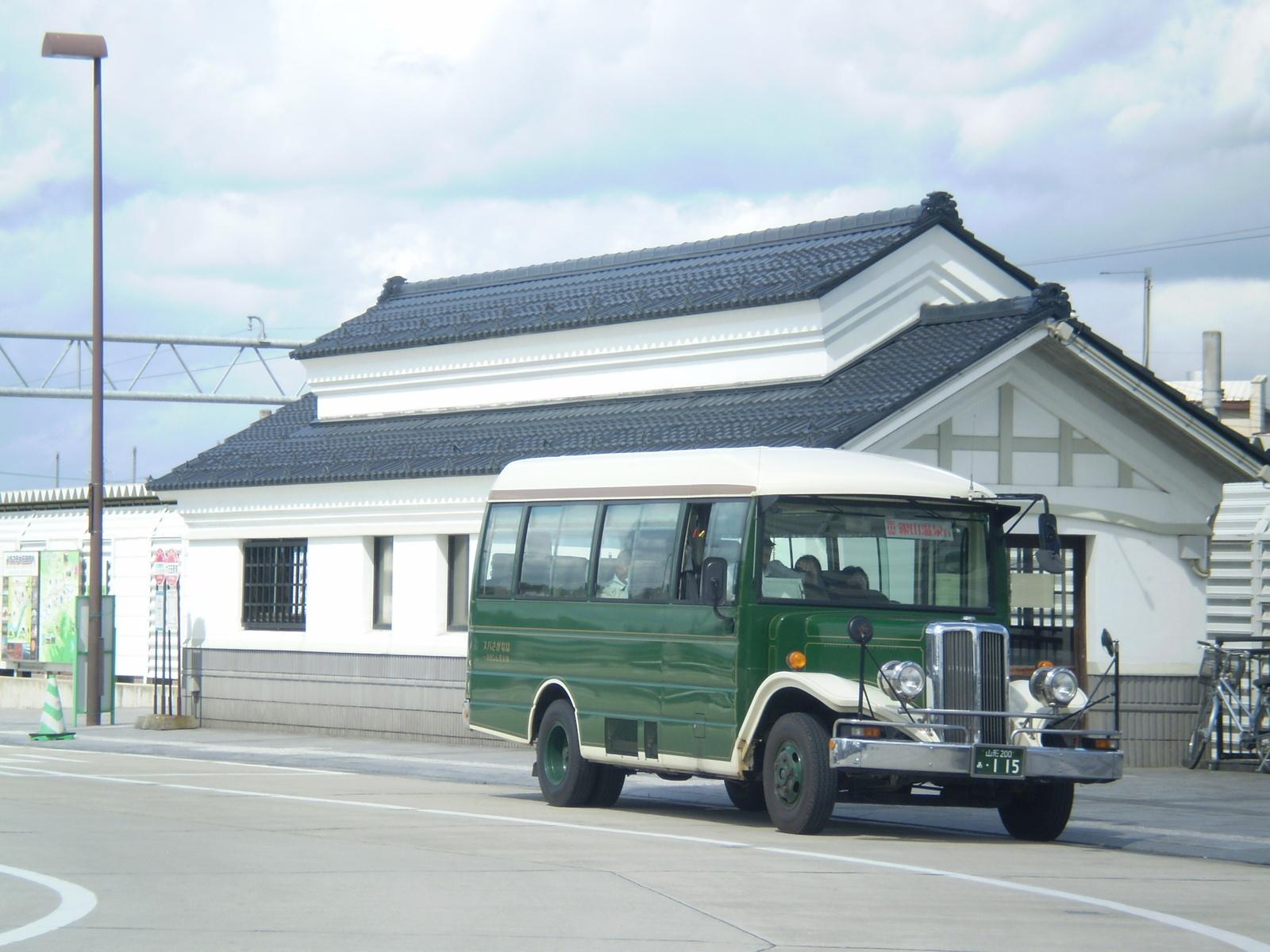 P9100004