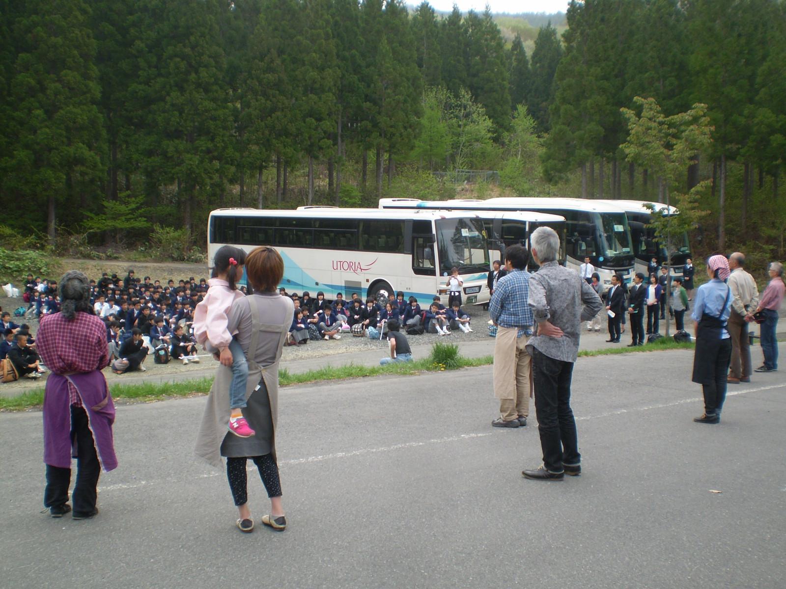 P5150032